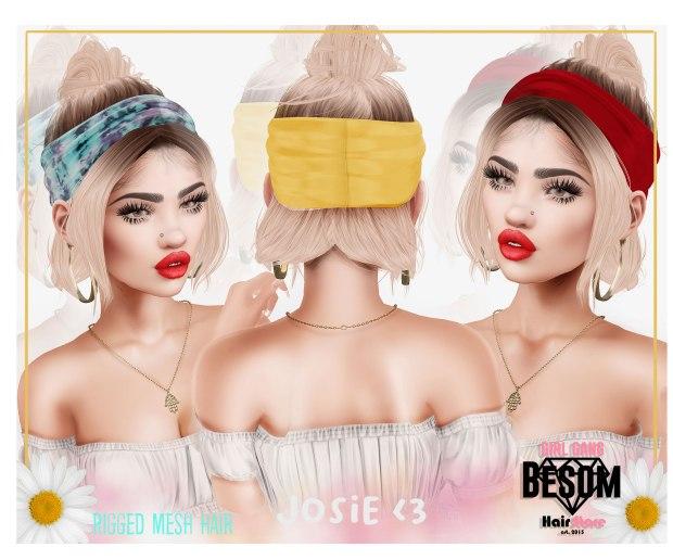 Besom-FLF
