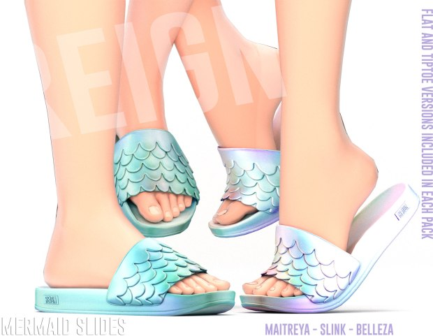 Reign-Mermaid-Slides